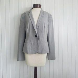 NWT Worthington Jacket